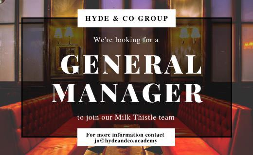 Hyde & Co Group